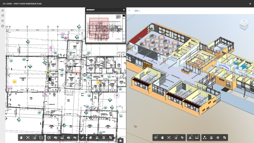 autodesk-bim-360-docs-split-window.jpg